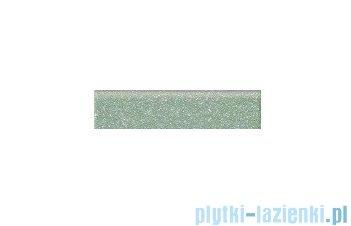 Cokół podłogowy Tubądzin Tartan 2 33,3x8