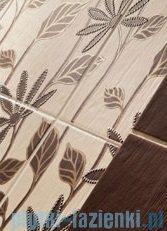 Domino Bali krem mozaika ścienna 29,8x29,8
