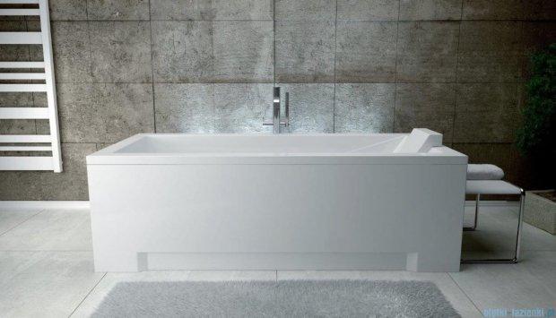 Besco Obudowa do wanny Modern 160x70 cm #OAM-160-MO