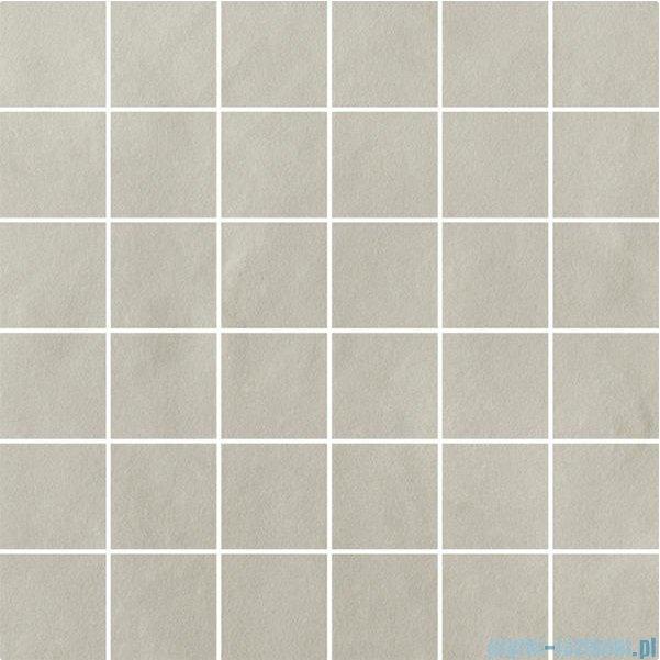 My Way Tigua bianco mozaika 29,8x29,8