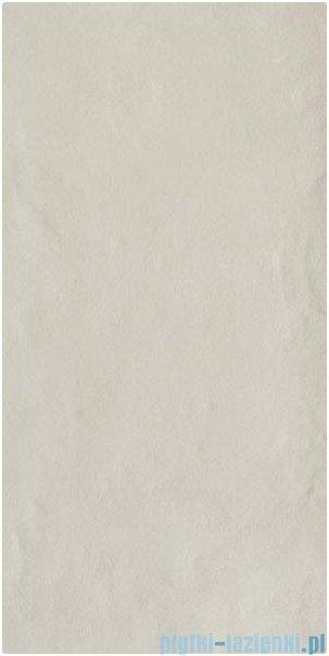 My Way Tigua bianco płytka podłogowa 29,8x59,8