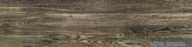 Tubądzin Terrane grey POL płytka podłogowa 89,8x22,3