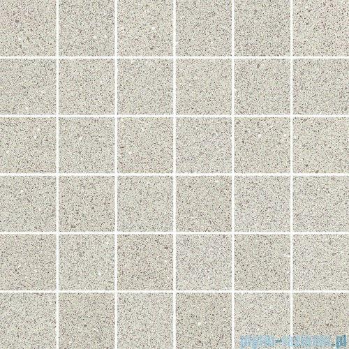 Paradyż Duroteq grys poler mozaika 29,8x29,8
