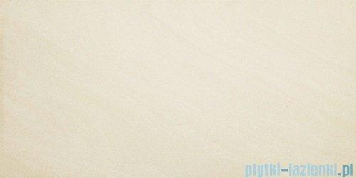 Paradyż Arkesia bianco poler płytka podłogowa 44,8x89,8