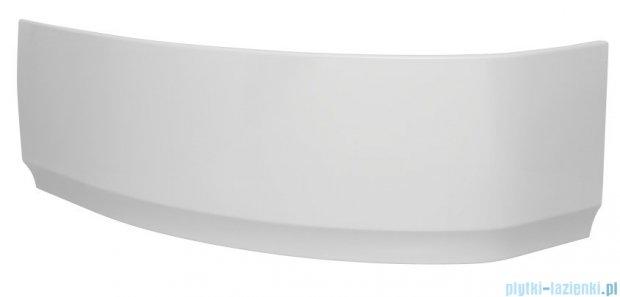 Koło Elipso Obudowa do wanny 150cm Prawa PWA0850000