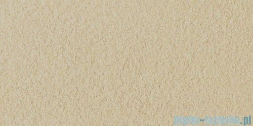 Paradyż Arkesia beige struktura płytka podłogowa 29,8x59,8