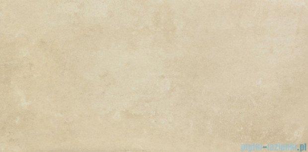 Tubądzin Epoxy beige 2 MAT płytka gresowa 59,8x29,8