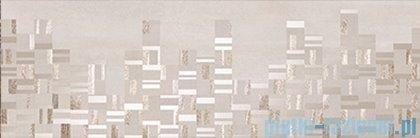 Pilch City 2 A dekor ścienny 20x60