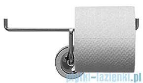 Duravit Starck 1 Uchwyt na papier toaletowy chrom 009711 10 00
