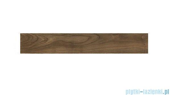 Domino Enna wood listwa ścienna 7,1x44,8