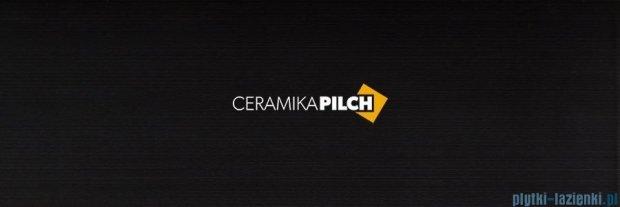 Płytka ścienna Pilch Altea Black 30x90