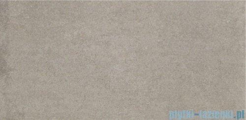 Paradyż Rino grafit półpoler płytka podłogowa 29,8x59,8