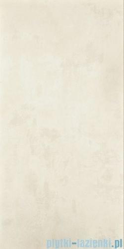 Paradyż Tecniq bianco półpoler płytka podłogowa 44,8x89,8