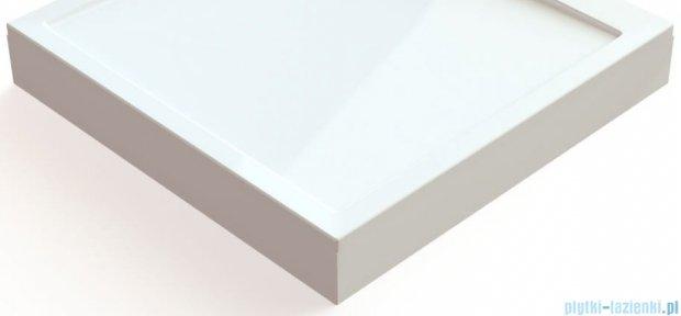 Sanplast Obudowa brodzika OBL 75x90x12,5 cm 625-401-1220-01-000