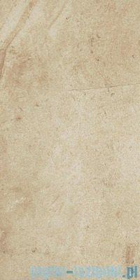 Paradyż Teakstone ochra płytka podłogowa 30x60