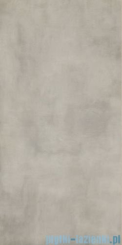 Paradyż Tecniq grys mat płytka podłogowa 44,8x89,8