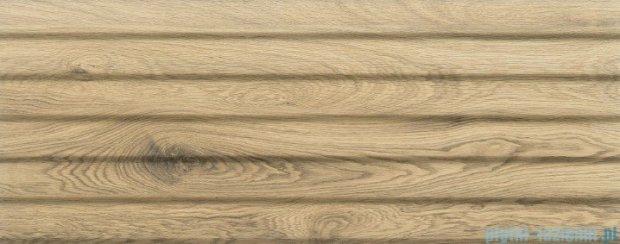 Tubądzin Royal Place wood 1 STR płytka ścienna 29,8x74,8