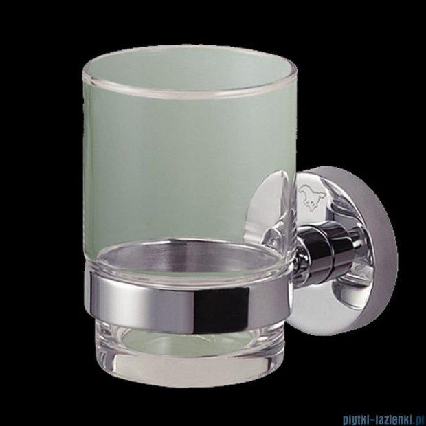 Stella Classic uchwyt ze szklanką 07411