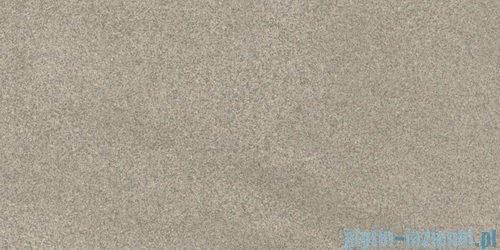 Paradyż Arkesia grys poler płytka podłogowa 29,8x59,8