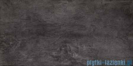Paradyż Taranto grafit półpoler płytka podłogowa 29,8x59,8
