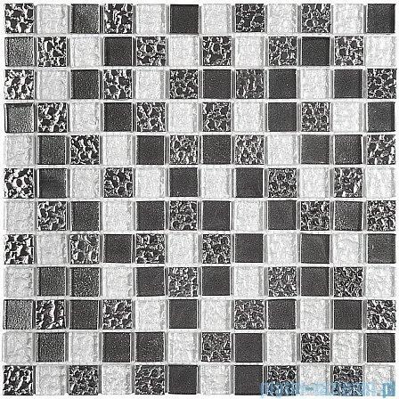 Dunin Glass Mix mozaika szklana 30x30 dmx 225