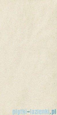 Paradyż Duroteq bianco mat płytka podłogowa 29,8x59,8