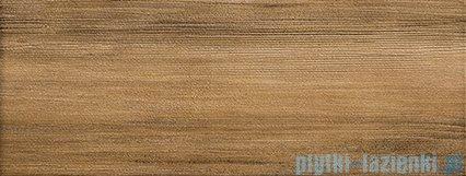 Płytka podłogowa Pilch Capri ochra PR-353P 16,07x42,57