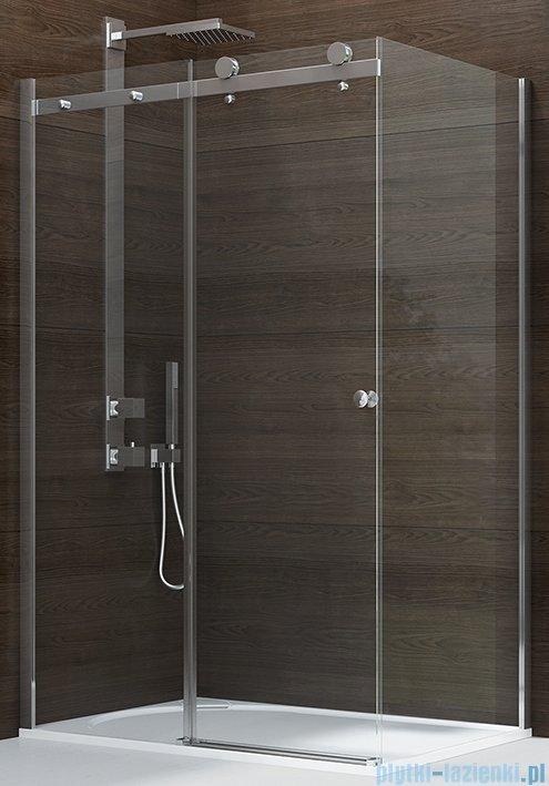 New Trendy Diora kabina prysznicowa 140x90 przejrzyste EXK-1051/EXK-1032