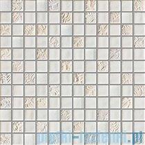 Pilch ZP 200 mozaika szklana 30x30