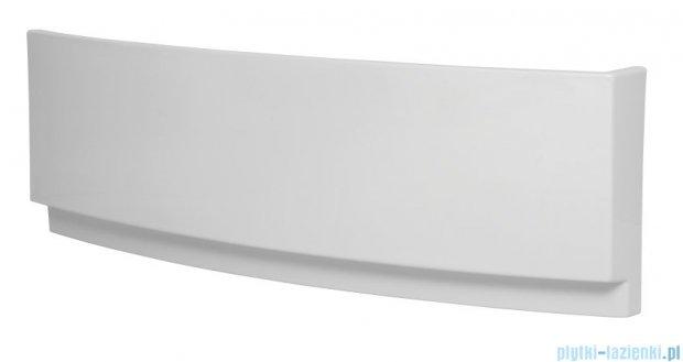Koło Clarissa Obudowa frontowa do wanny 160x100cm Prawa PWA0860000
