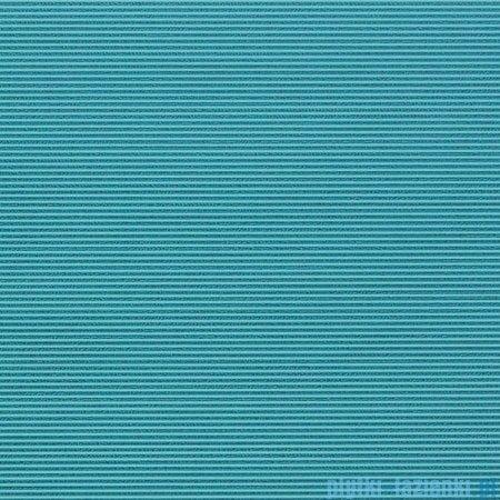 Domino Indigo turkus płytka podłogowa 33,3x33,3