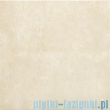 Płytka podłogowa Tubądzin Finezza R.2 44,8x44,8