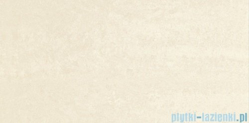 Paradyż Doblo bianco poler płytka podłogowa 29,8x59,8