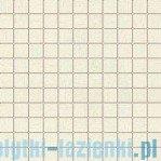 Mozaika ścienna Tubądzin MODERN SQUARE 2 29,8x29,8