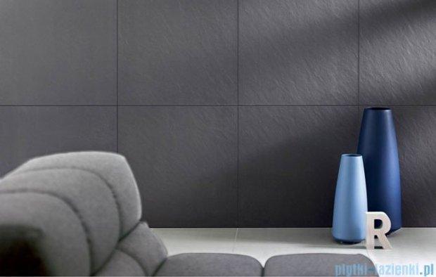 Paradyż Doblo grys struktura płytka podłogowa 29,8x59,8