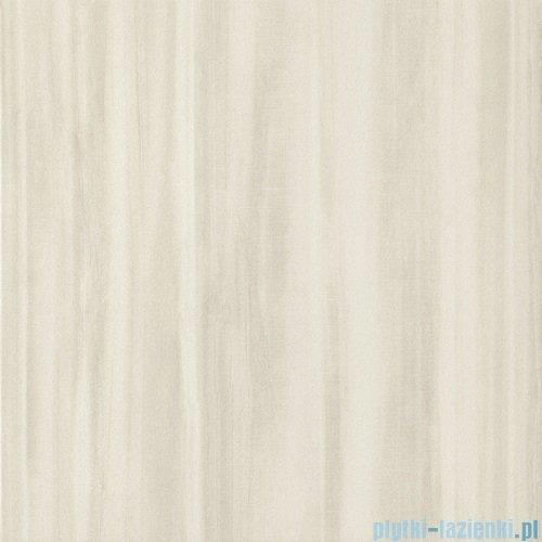 Paradyż Sevion beige półpoler płytka podłogowa 60x60