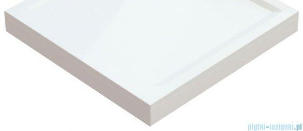 Sanplast Obudowa brodzika OBL 70x120x9 cm 625-400-1150-01-000