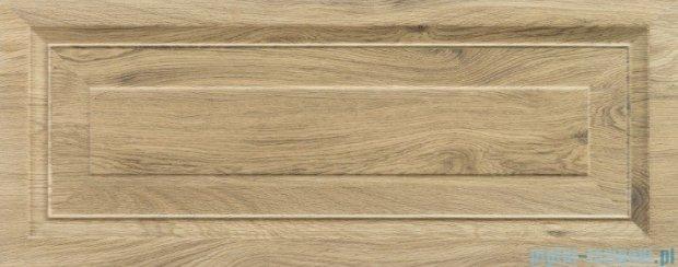 Tubądzin Royal Place wood 2 STR płytka ścienna 29,8x74,8