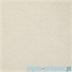 Paradyż Duroteq perla poler płytka podłogowa 59,8x59,8