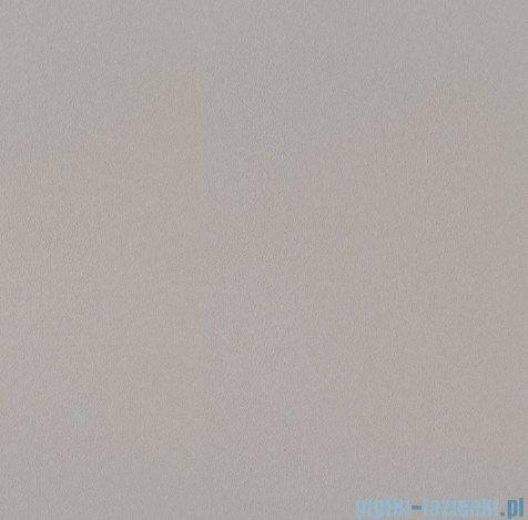 Tubądzin Elementary grey mat płytka podłogowa 59,8x59,8