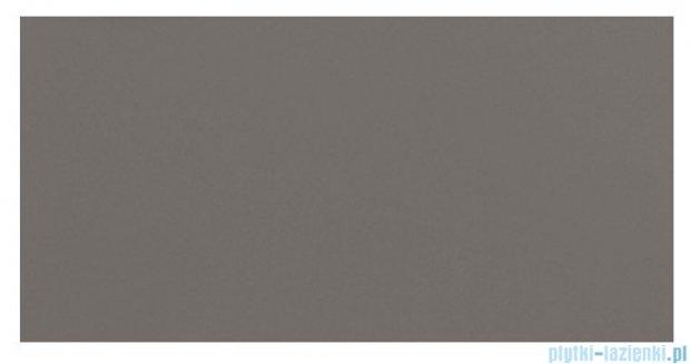 Tubądzin All in white/grey płytka ścienna 29,8x59,8