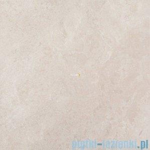 Pilch Verona krem płytka podłogowa 59,6x59,6