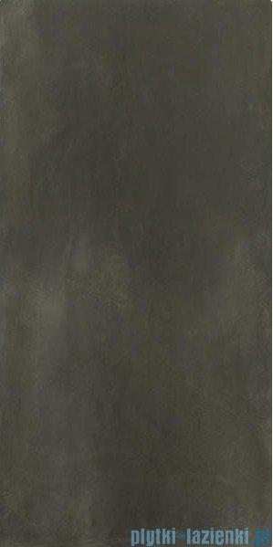 My Way Tigua grafit płytka podłogowa 59,8x119,8