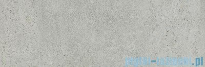 Paradyż Optimal grys płytka podłogowa 24,7x75