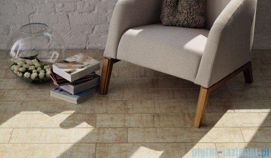 Mozaika podłogowa Tubądzin Select 3 29,8x29,8