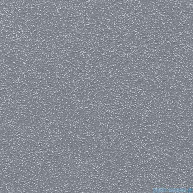 Tubądzin Mono szare płytka podłogowa 20x20