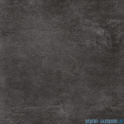 Paradyż Taranto grafit mat płytka podłogowa 59,8x59,8
