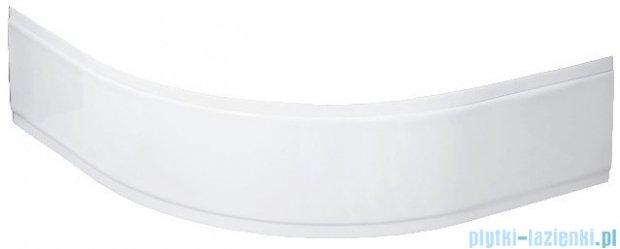 Schedpol obudowa brodzika 90x90cm 5.039