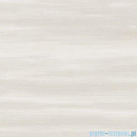 Domino Aceria krem płytka podłogowa 33,3x33,3