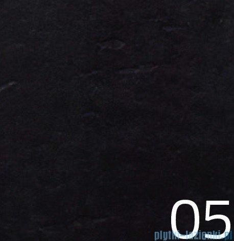 Vayer Citizen Leo 121x50cm umywalka strukturalna matowa kolor 05